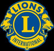 Lions Club - Bamberg Michelsberg